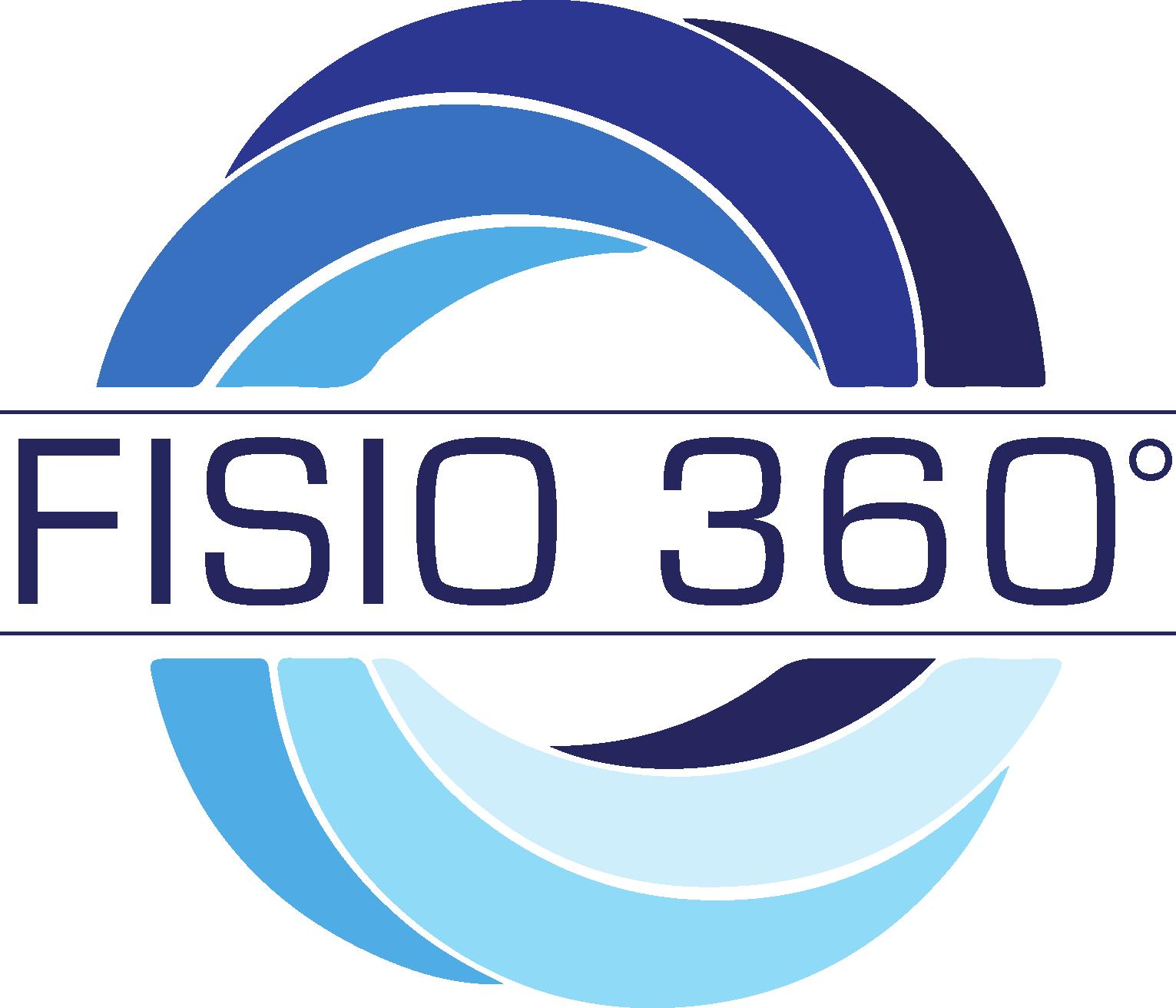 Fisio360