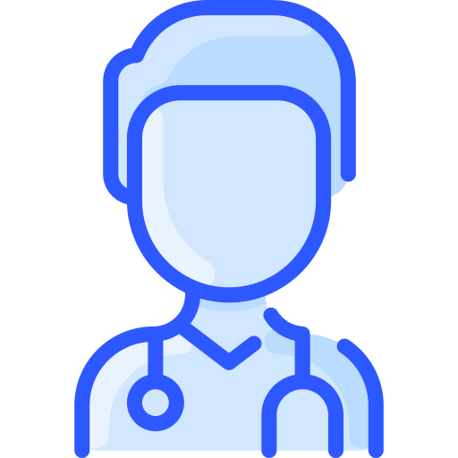 fisio360 - medico ortopedico