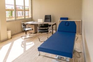 medico ortopedico centro fisioterapico