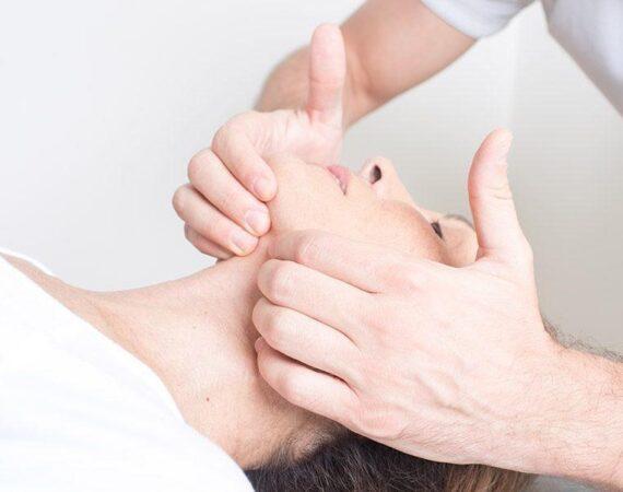 Osteopatia e ortodonzia: insieme per la cura delle problematiche della bocca